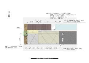 LIXIL SCカーポート、宅配ボックス ¥ASK